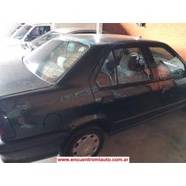 Renault 19 Diesel Aa Da Solo 158000 Km Reales Horacio53
