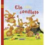 Els Cinc Conillets (juga I Apren); Susaeta Ediciones S A