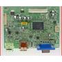 Placa Video Monitor Lenovo L2251pwd