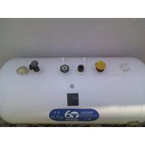 Tanque De Gas Estacionario 180 L Tatsa Seminuevo