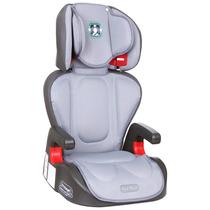 Cadeira Automóvel Burigotto Protege Reclinável 3041 15 36 Kg