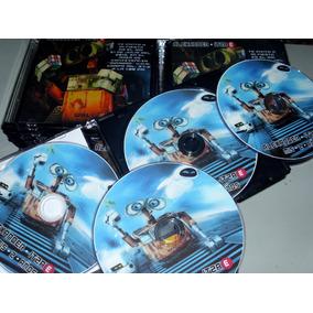 Invitaciones En Dvd Con Película Para Xv Años, Infantil
