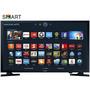 Smart Tv 32 F5500 Samsung Outlet-gtiaotros Modelos