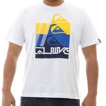 Kit C/5 Camiseta Atacado Revenda Varias Marcas Pronta Entreg