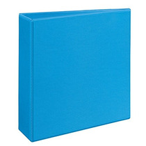 Avery Heavy-duty Antiadherente Ver Binder, 3 \one Touch Rin