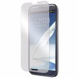 Protector De Pantalla Vidrio Templado Samsung S5 Hypertronik