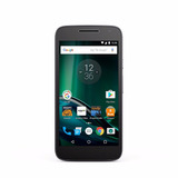 Telefono Android Moto G 4 Play 4g Lte, 16gb, 2gb Ram, 8mp