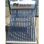 Calentador De Agua Solar 80 Lts