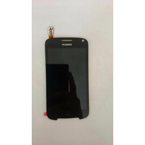 Pantalla Lcd + Cristal Touch Huawei Y340 Neo Nextel
