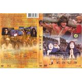 Maria Madre De Jesus Dvd Christian Bale Religion Biblia