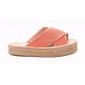 Sandalia Coral C/base - Chimmy Churry