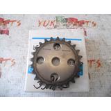 Item 3591-15 Engrane De Bomba De Aceite (lf01-14-143a) 01-13