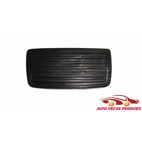 Borracha Pedal Freio Hidramatico Honda Civic 2000 Em Diante