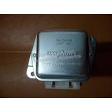 Regulador De Voltaje Electronico Ford Falcon 73/91 Nuevo!