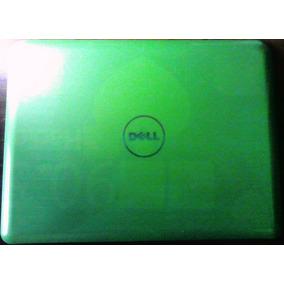 Dell Inspiron 910 Mini Carcasas Preguntar