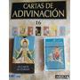 Cartas De Adivinacion - Tarot - Karma - Lo Scarabeo Aguilar