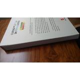 Livro Curso Prático De Gramática / Ernani Terra