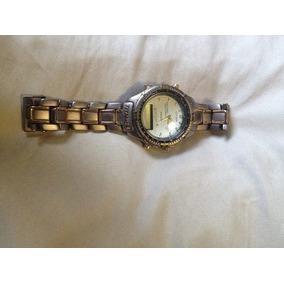 Reloj Citizen Eco Drive Titanium