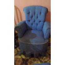 Poltrona Ou Cadeira De Balanço Para Amamentar E Banco 150