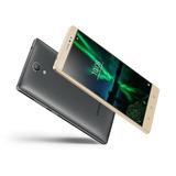 Phablet Lenovo Phab 2 Android 3gb 32gb 6,4