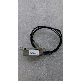Antena Wi Fi 55 Cm Para Netbook Bangho B-n0x1