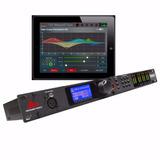 Dbx Driverack Pa2 Procesador De Audio Winners