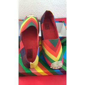 Zapato Valentino
