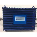 Amplificador De Señal Celular 3g + Antena Telcel Unefon 3g