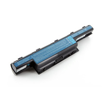 Bateria Acer Travelmate P653-m Temos Fontes (bt*002