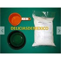 Harina Para Preparar Churros, Mezcla Especial, *20 Kg.*
