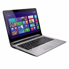 Notebook Positivo Bgh E905 Intel Core I5 4gb 500 Gb 17-595