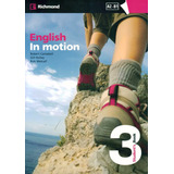 English In Motion 3 / Students Book