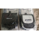 Funda / Estuche Nintendo Gameboy Advance Sp - Nuevo / Oferta