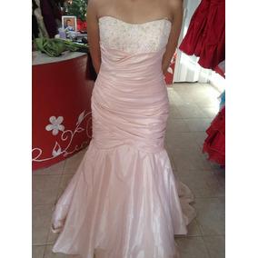 Vestido De Festa E Casamentos.