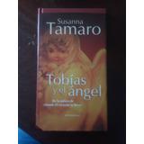 Libro Tobías Y El Ángel De Susanna Tamaro