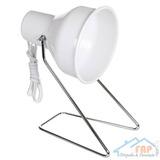 Kit Fisioterapia Suporte Infra Vermelho+lâmpada Philips 220v