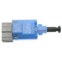 Interruptor Bulbo Sensor Freno Ford Scort 97-03