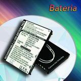 Bateria De Repuesto Para Pocket Pc,hp Ipaq 111,112,114,116