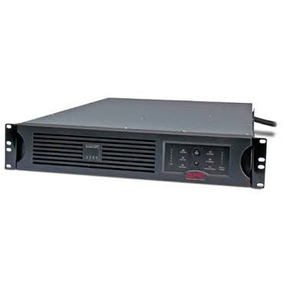 Nobreak Apc Smart Ups 3000va 120/120v