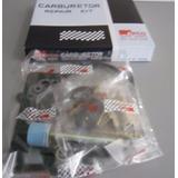 Kit Carburador Toyota Samurai 3f