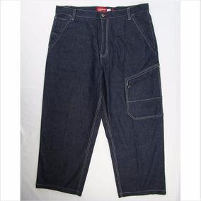 bf92be0f8e1 Pantalones y Jeans Tommy Hilfiger Talla 38 de Hombre 38 en Mercado ...