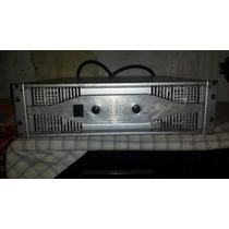 Américan Audio V5001plus