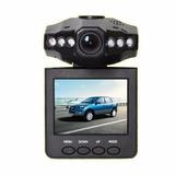 Promocion 2x S/.120.00 Camara De Video Para Autos Graba Hd