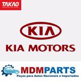Kit Peças Takao Para Motor Sportage 2.0 8v Rf 2003