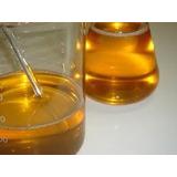 Amida 90 - 100ml - P/ Fabricar Sabonetes E Cosméticos -