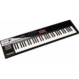 Sintetizador Roland Teclado Xps10 / Bandas Grupos Musica
