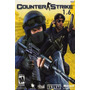 Counter Strike 1.6 Juego Pc Original Steam