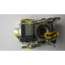 Carburador Para Roçadeira Toyama Tekna Kawashima 43cc