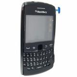 Carcasa Completa Blackberry Curve 9360 100% Original