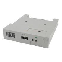 Convertidor Floppy Disk A Usb (sfr1m44-u100 )